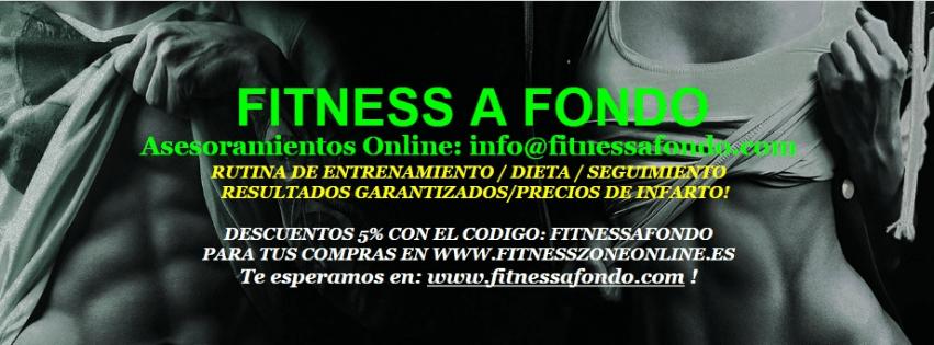 Fitnessafondo,                White,                Black,                 Free Image