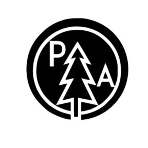 Black p/a