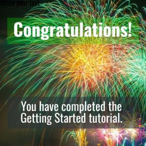 Congratulations_800