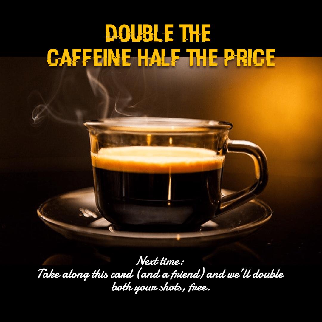 Cup,                Drink,                Coffee,                Caffeine,                Espresso,                Calltoaction,                Business,                Black,                 Free Image