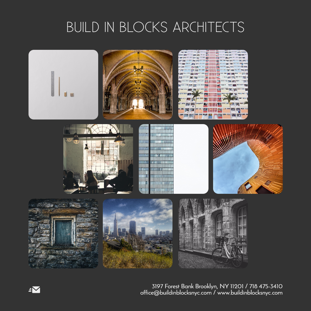 Design,                Modern,                Art,                Brand,                Advertising,                Screenshot,                About,                Business,                Collage,                White,                Black,                 Free Image