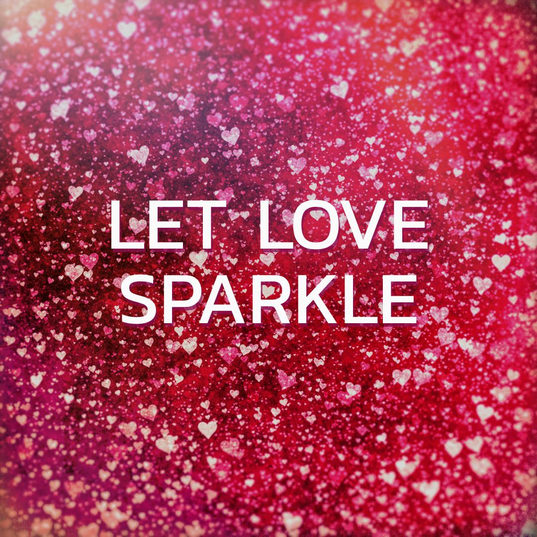 Red,                Pink,                Font,                Glitter,                Heart,                Love,                Valentine,                Sparkle,                White,                Black,                 Free Image