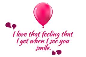 That feeling #love #valentine #inlove