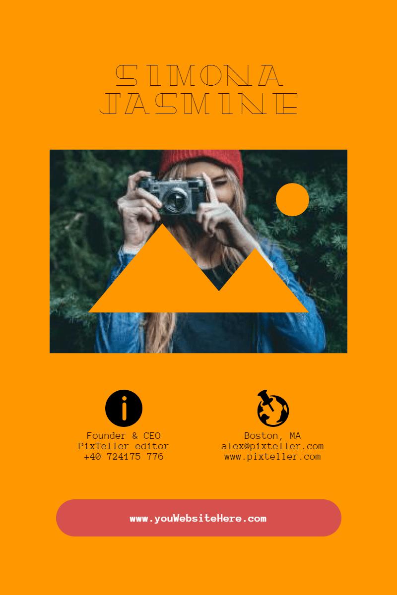 Pinterest · Poster,