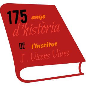 IJVV 175