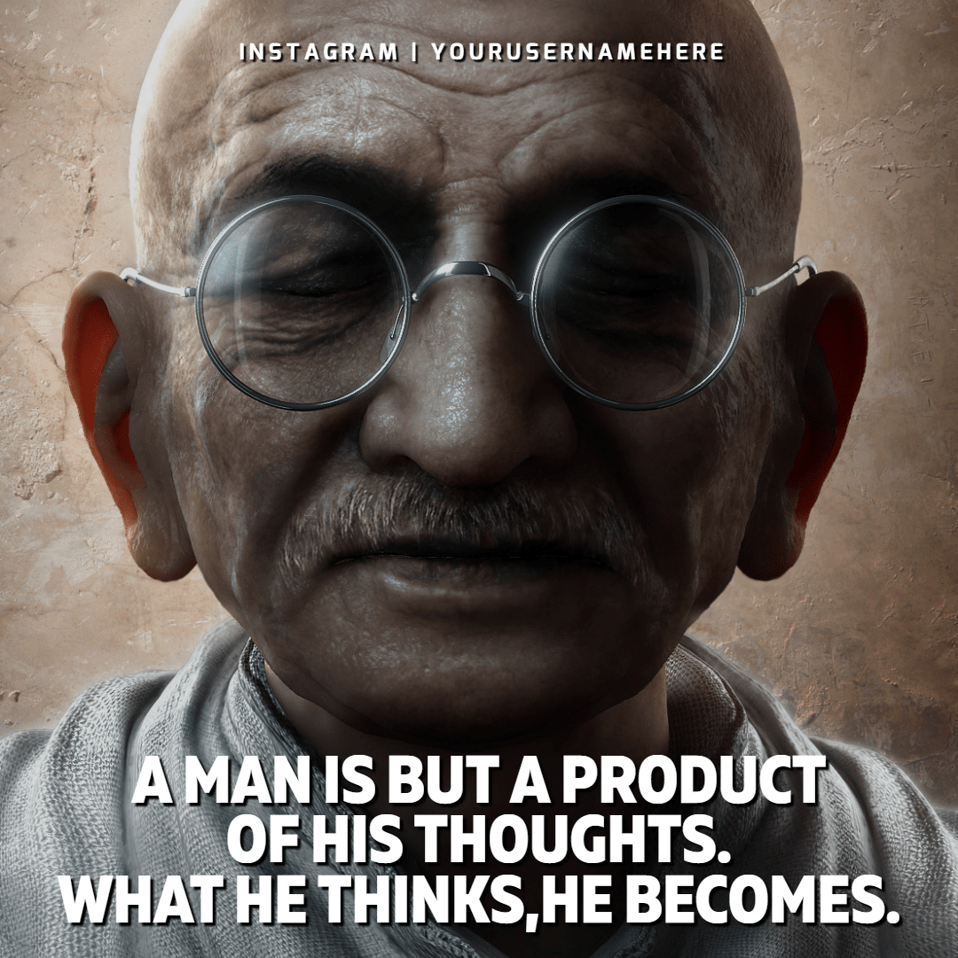 Eyewear, Person, Glasses, Man, Vision, Care, Poster, Luxury, Quote, White, Black,  Free Image