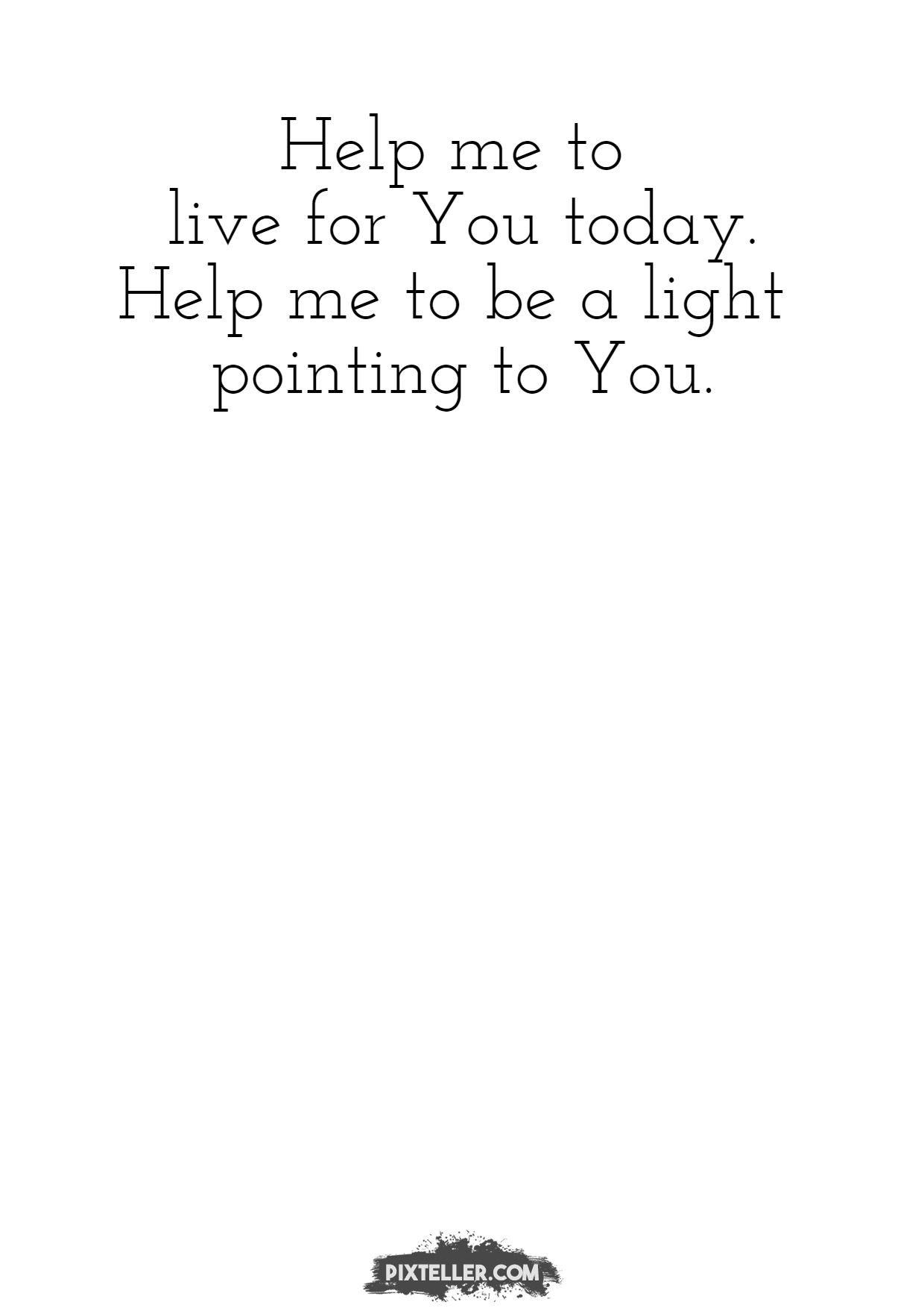 Poster,                Text,                Quote,                Simple,                White,                 Free Image