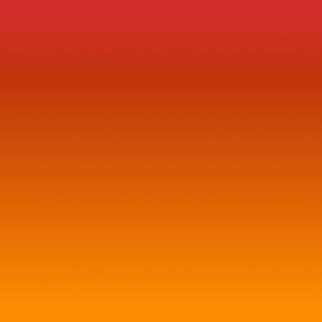 Color,                Orange,                Red,                Text,                Yellow,                 Free Image