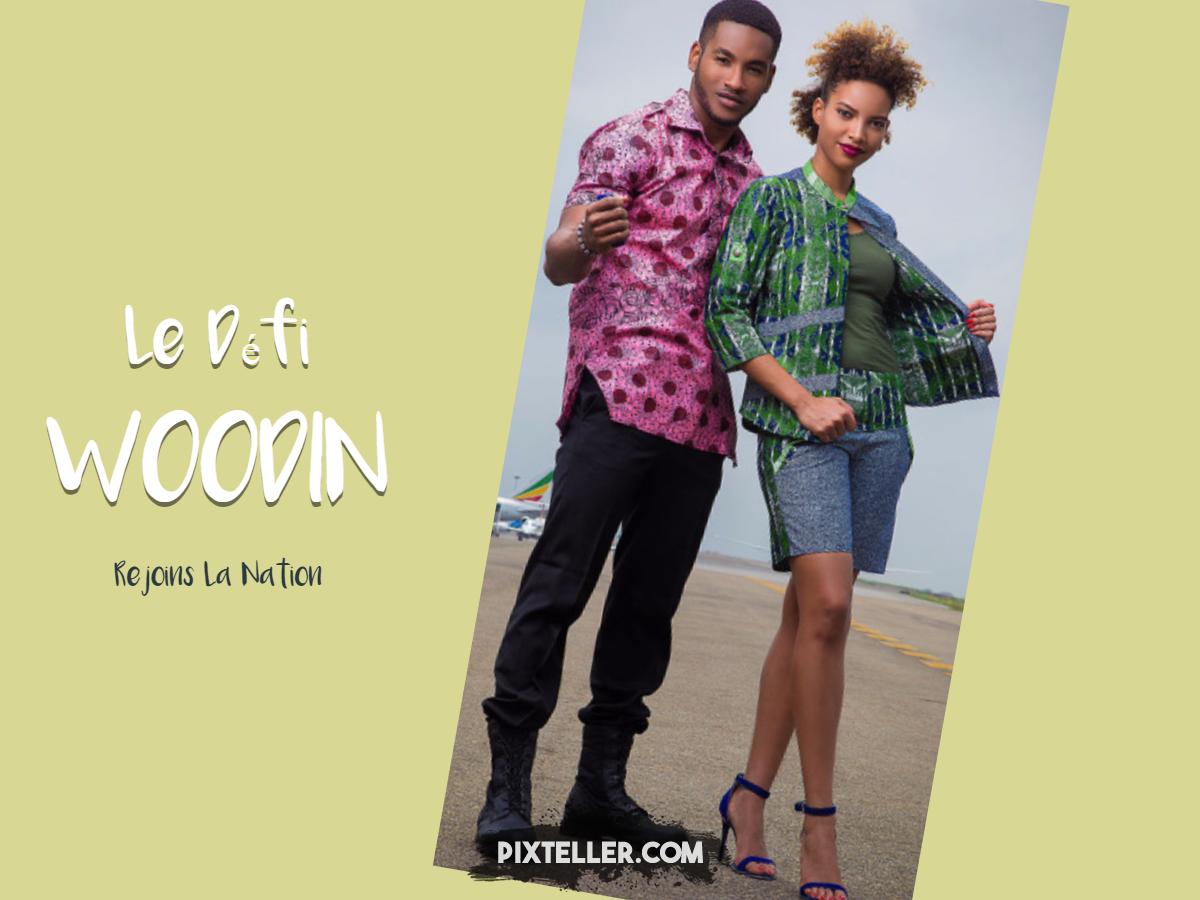 Spring,                Fashion,                Pattern,                Brand,                Design,                About,                Business,                White,                Black,                 Free Image