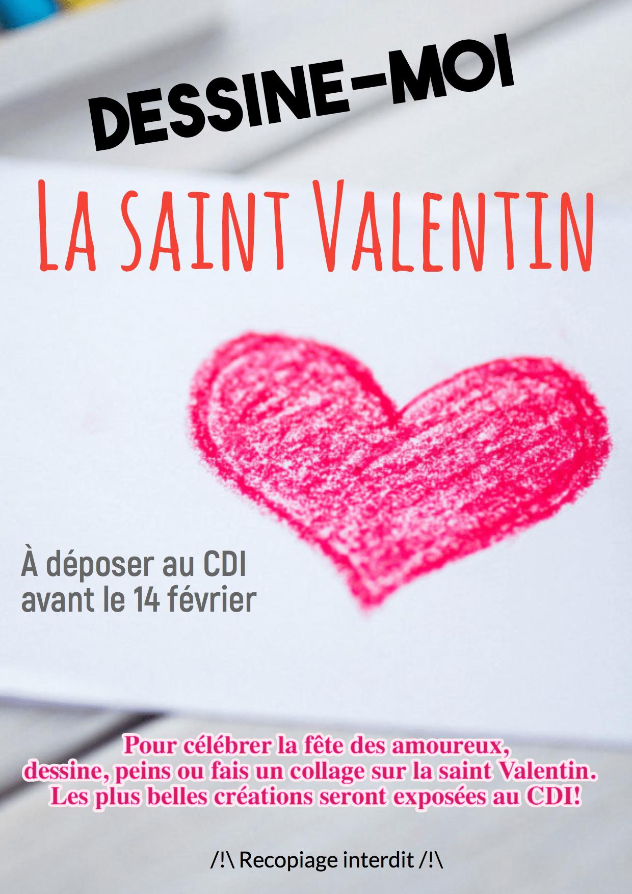 CDI,                Valentin,                Love,                White,                 Free Image