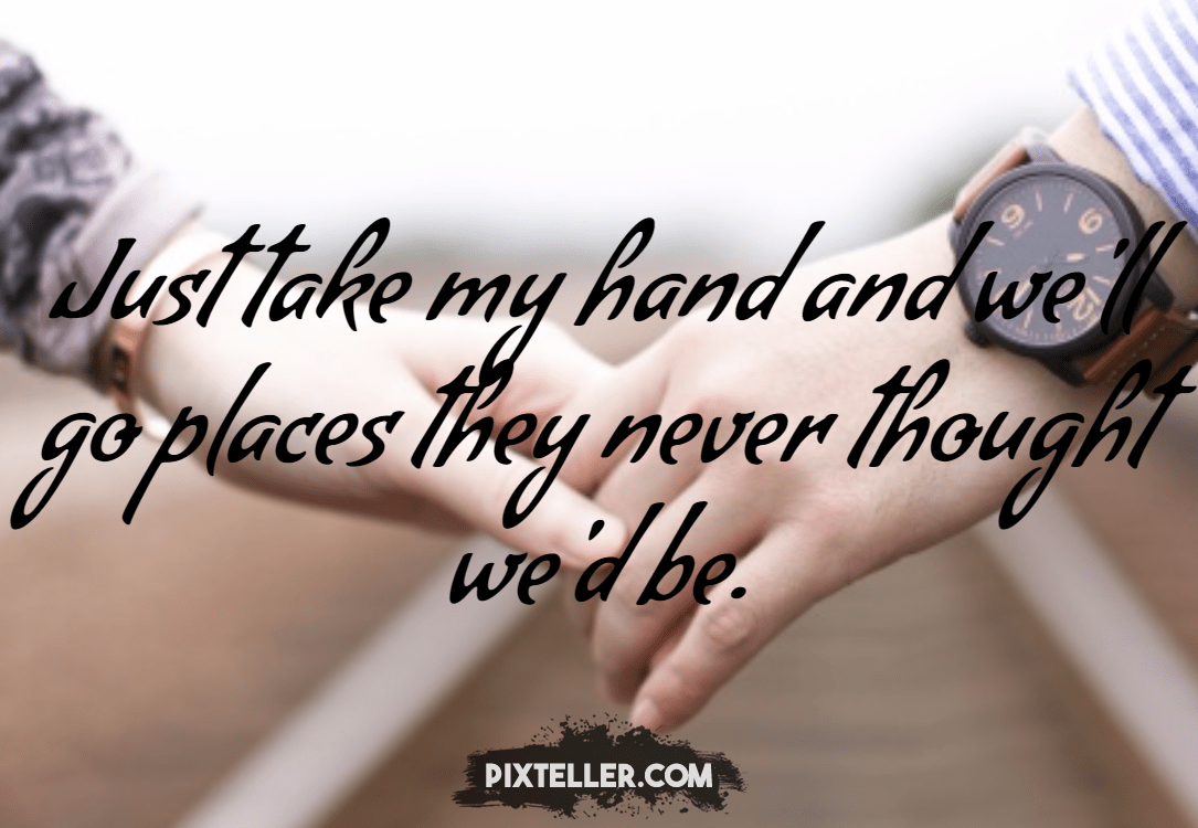 Hand Places Together Friends Image Customize Download It For