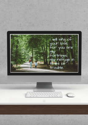 #mockup #inspiration #life #photo #image