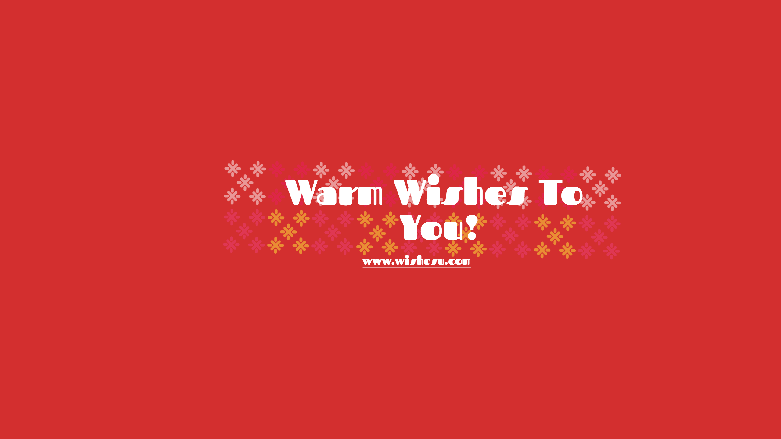 Christmas,                Anniversary,                Holiday,                Red,                 Free Image