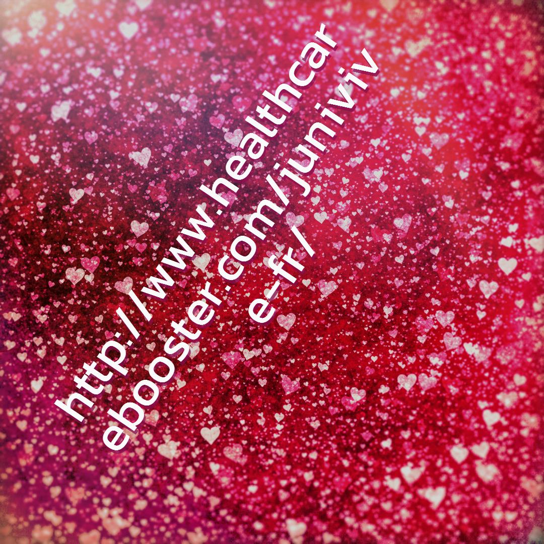 Love,                Valentine,                Sparkle,                Pink,                Heart,                White,                Black,                Red,                 Free Image