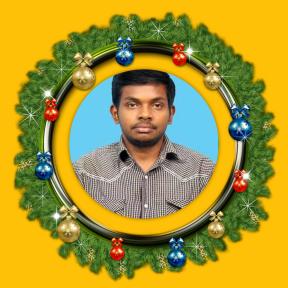 #avatar #christmas #holiday