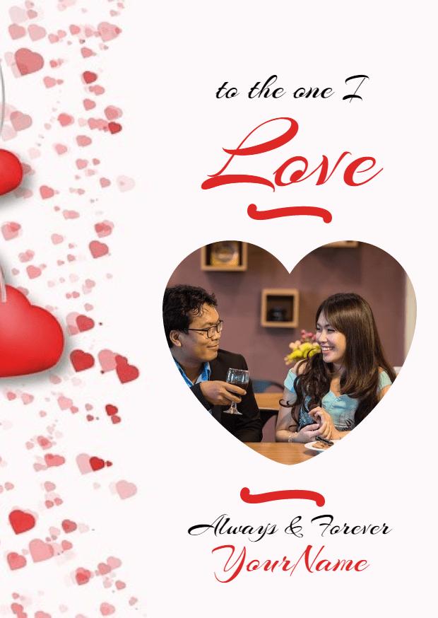 Text,                Font,                Valentine's,                Day,                Illustration,                Heart,                Love,                Anniversary,                Poster,                White,                Black,                 Free Image