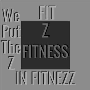 Fit Z fitness
