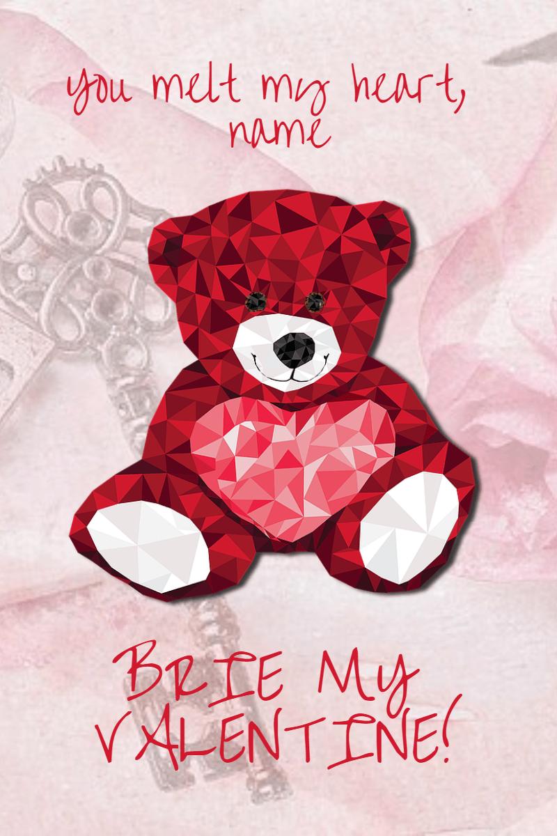 #love #anniversary #invitation Design  Template