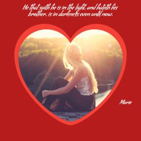 #love #quote #avatar