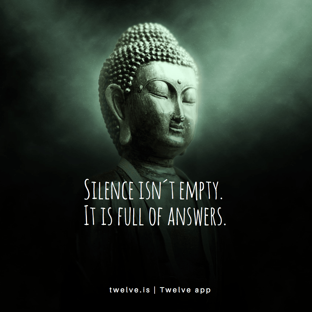 Text,                Gautama,                Buddha,                Album,                Cover,                Phenomenon,                Font,                Black,                 Free Image