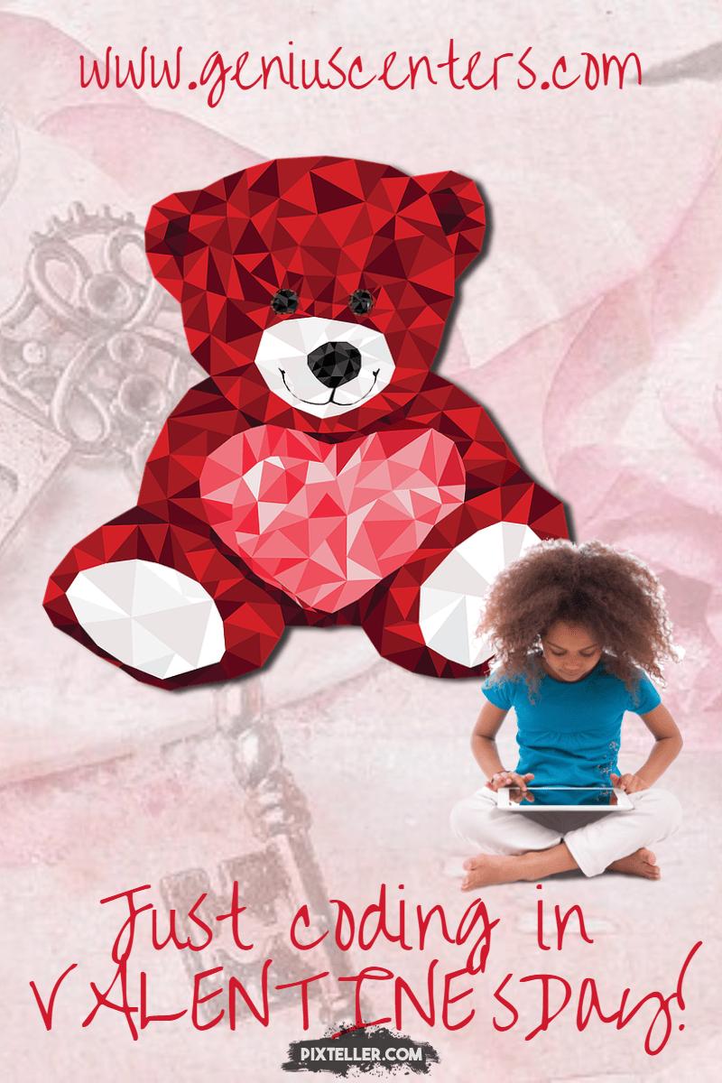 Cartoon,                Font,                Valentine's,                Day,                Teddy,                Bear,                Illustration,                Love,                Anniversary,                Invitation,                White,                Red,                 Free Image