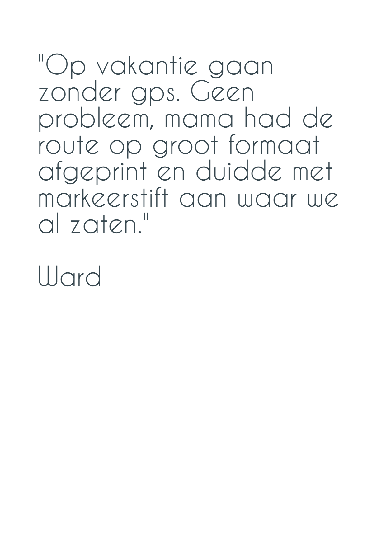 Text,                Line,                Font,                Shape,                Diagram,                Poster,                Quote,                Simple,                White,                 Free Image