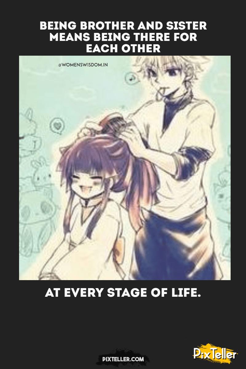 Text,                Cartoon,                Anime,                Mangaka,                Poster,                Quote,                White,                Black,                 Free Image