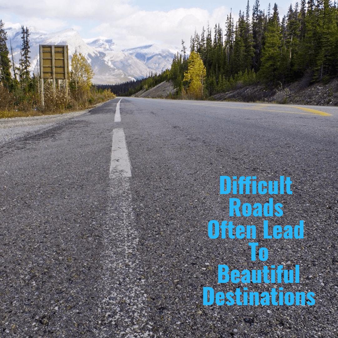 Road,                Asphalt,                Lane,                Surface,                Soil,                White,                Black,                 Free Image