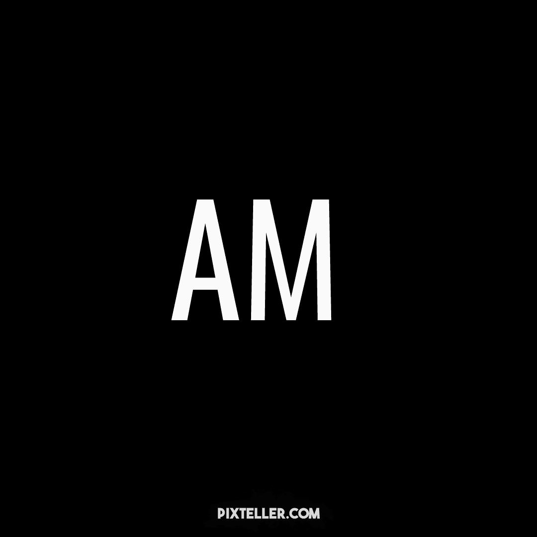 Text,                Logo,                Font,                Brand,                Black,                 Free Image