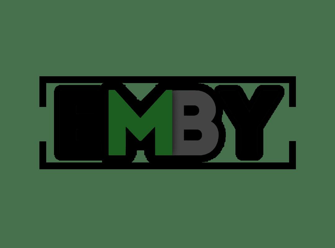 Logo,                Font,                Signage,                Brand,                Line,                Black,                 Free Image