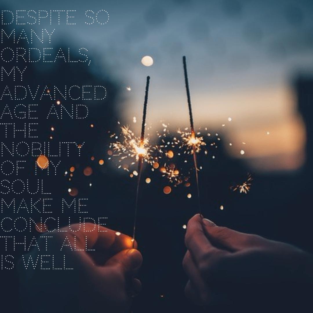 Sky,                Light,                Fireworks,                Night,                Darkness,                Black,                 Free Image