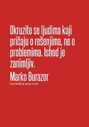 #about #business