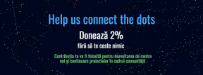 campania-2%