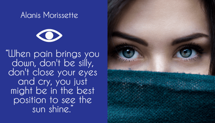 Color,                Face,                Blue,                Nose,                Eye,                Poster,                Text,                Quote,                Simple,                White,                Black,                 Free Image