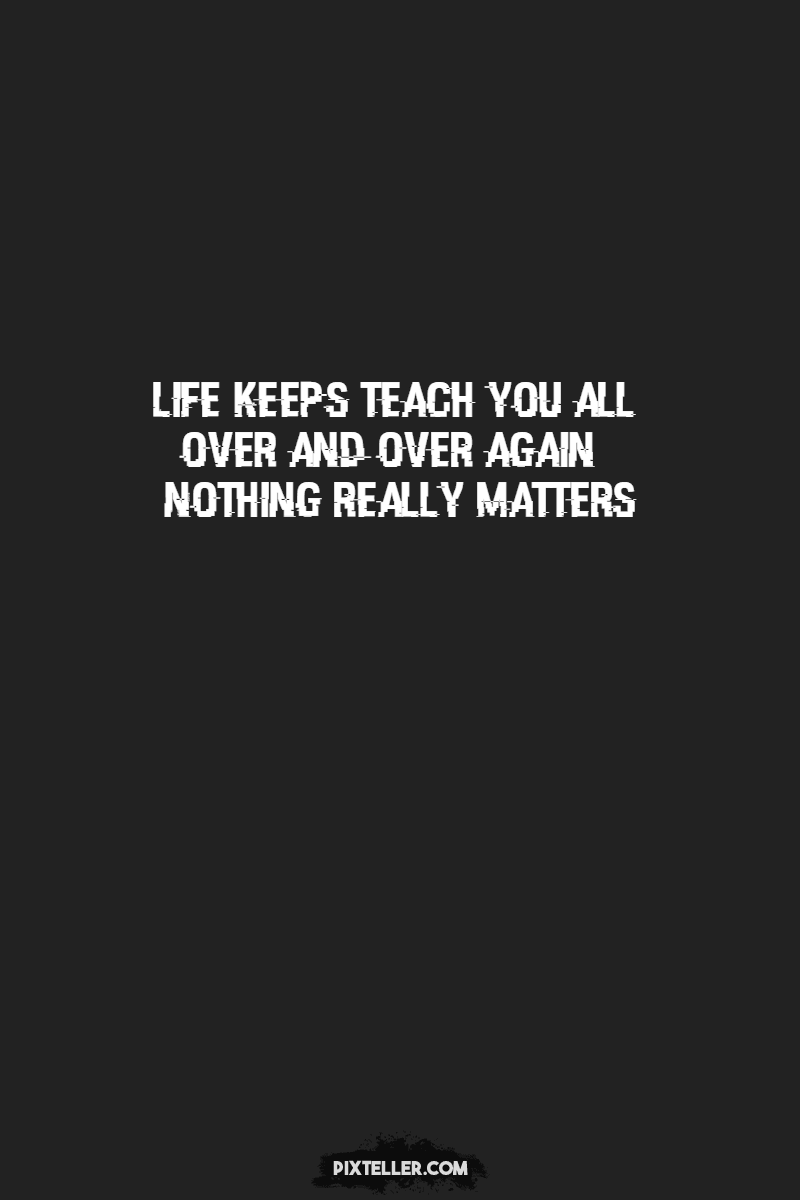 Text,                Font,                Product,                Diagram,                Screenshot,                Poster,                Quote,                Simple,                Black,                 Free Image
