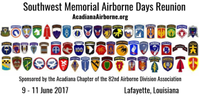 SW-Memorial-Abn-Days-Graphic version 2