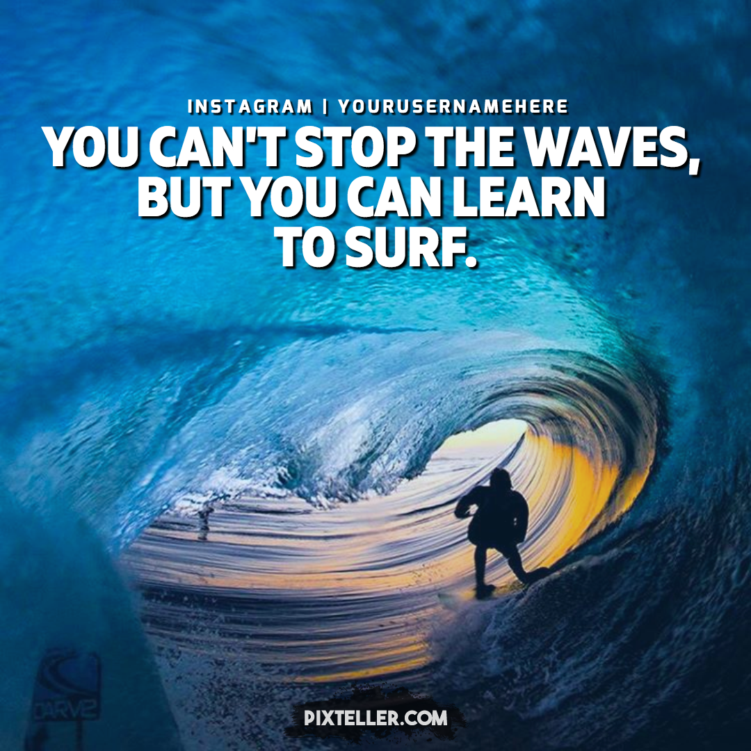 Ocean,                Wave,                Wind,                Biology,                Extreme,                Sport,                Poster,                Luxury,                Quote,                White,                Black,                Blue,                Aqua,                 Free Image