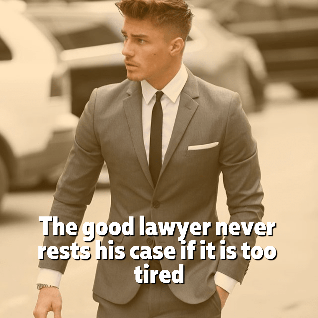 Clothing,                Man,                Suit,                Male,                Formal,                Wear,                Poster,                Quote,                Luxury,                Announcement,                White,                Black,                Red,                 Free Image