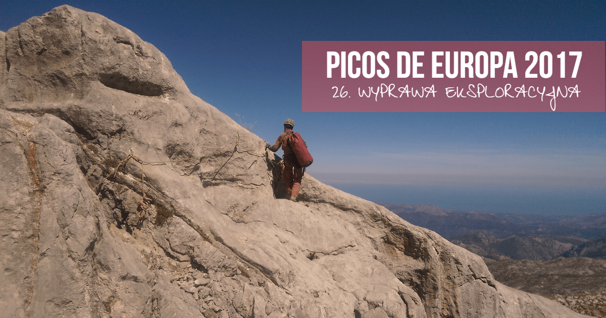 Mountainous,                Landforms,                Mountain,                Adventure,                Mountaineering,                Outdoor,                Recreation,                White,                Black,                Yellow,                Red,                Blue,                 Free Image