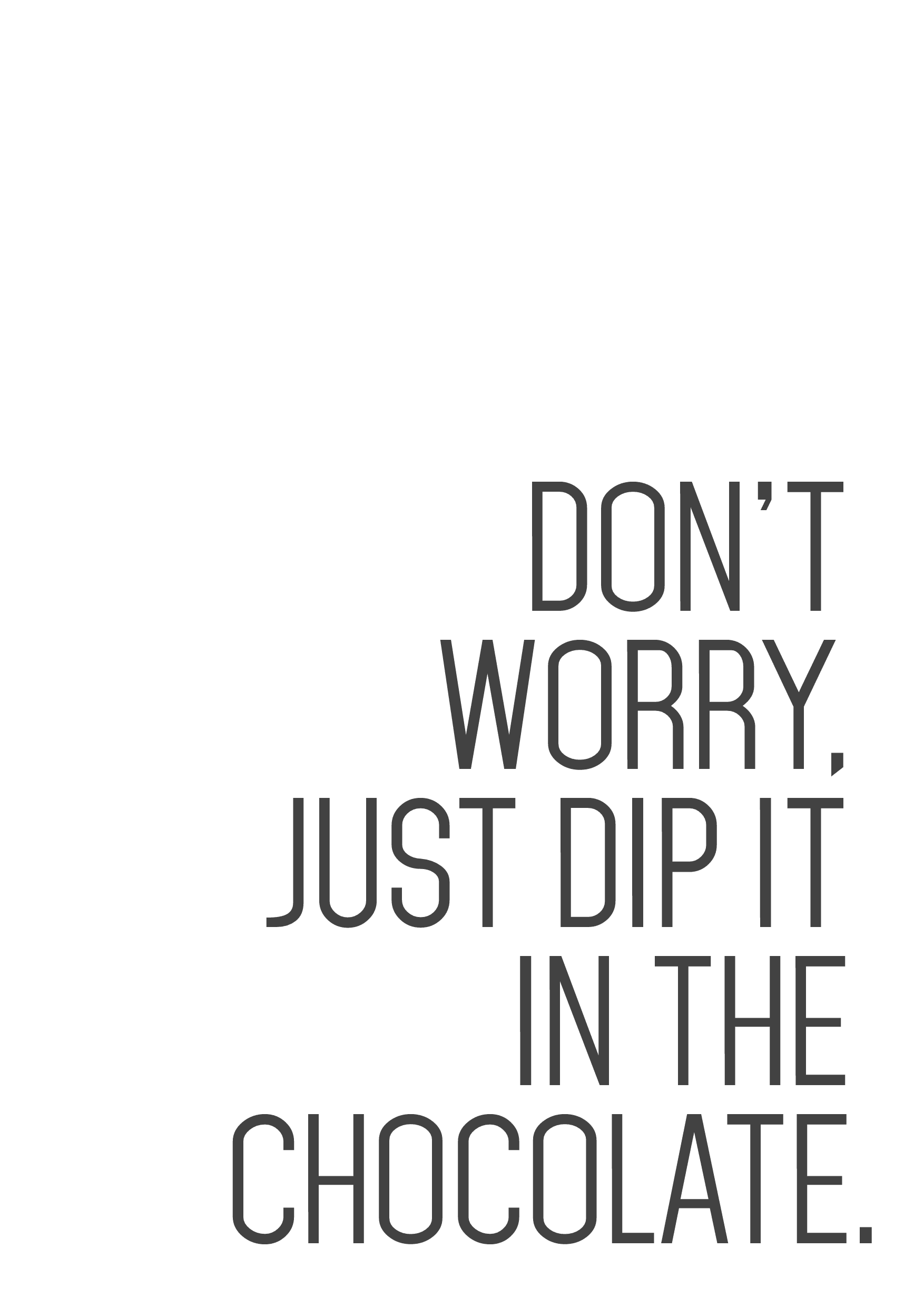 Text,                Font,                Line,                Product,                Brand,                Poster,                Quote,                Simple,                White,                 Free Image