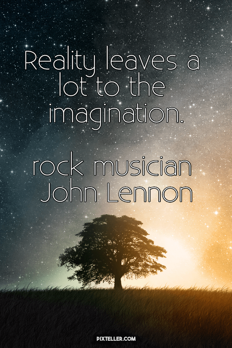 Sky,                Nature,                Atmosphere,                Text,                Of,                Earth,                Stars,                Poster,                Quote,                White,                Black,                 Free Image