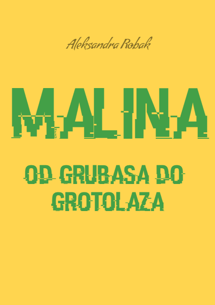 Green,                Text,                Yellow,                Font,                Line,                Poster,                Quote,                Simple,                Lime,                 Free Image