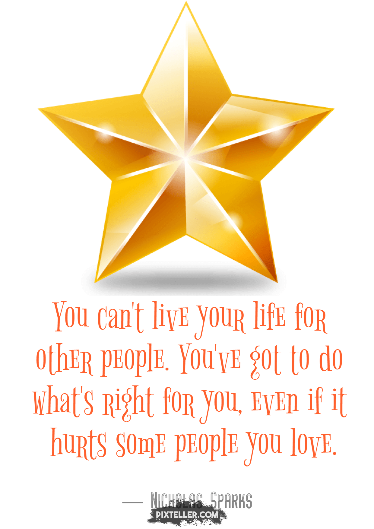 Text,                Yellow,                Star,                Line,                Font,                Luxury,                Poster,                Quote,                Simple,                White,                 Free Image
