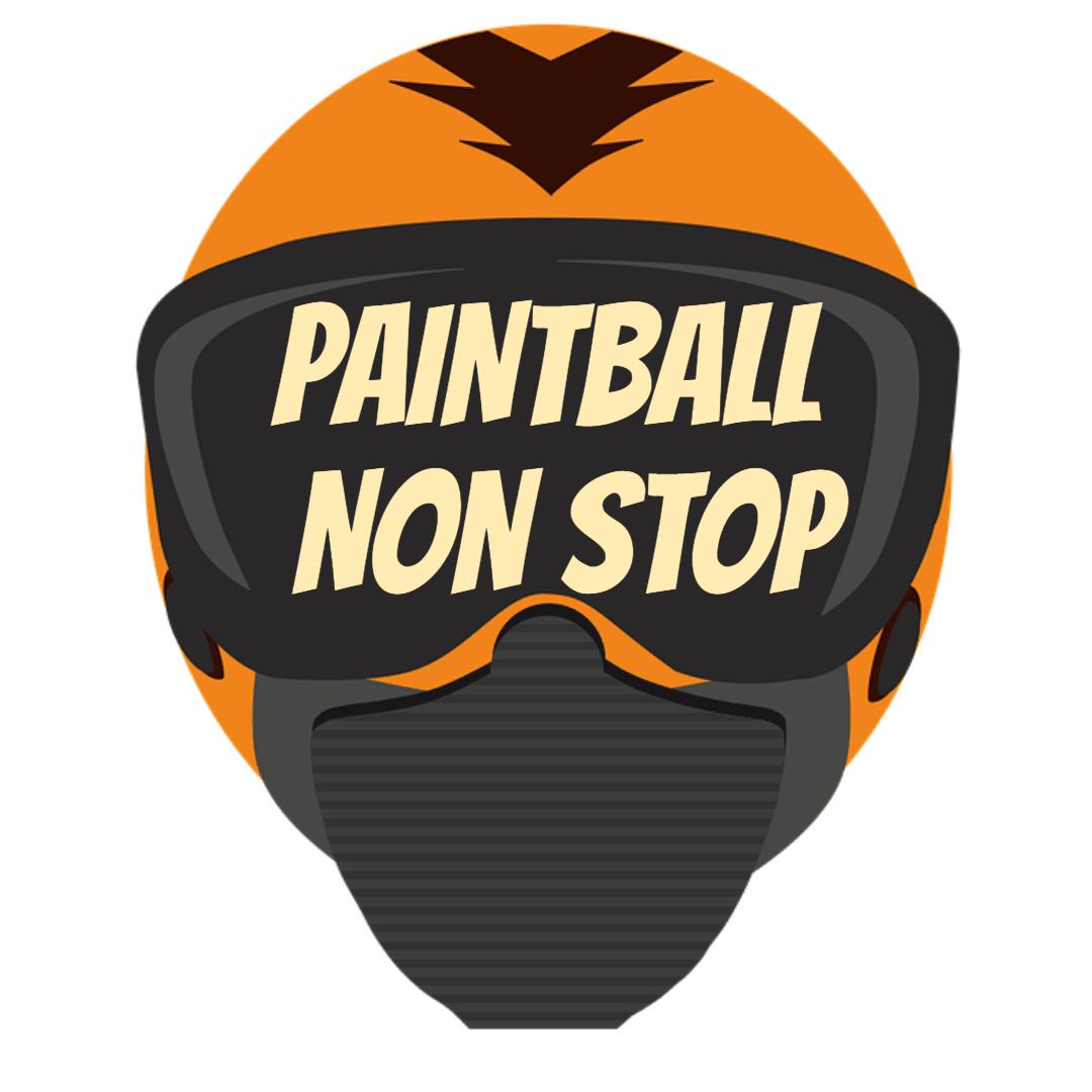Orange,                Product,                Font,                Logo,                Design,                White,                Black,                 Free Image