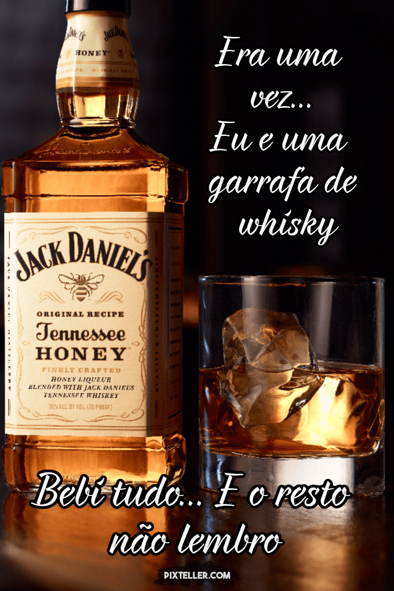 Liqueur,                Distilled,                Beverage,                Drink,                Alcoholic,                Whisky,                White,                Black,                 Free Image