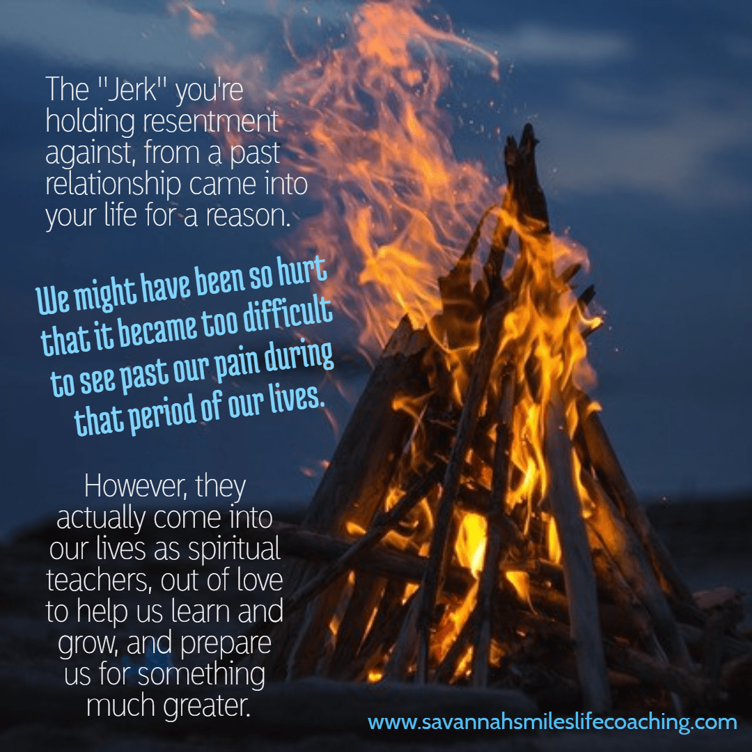 Heat,                Text,                Flame,                Campfire,                Sky,                Black,                 Free Image