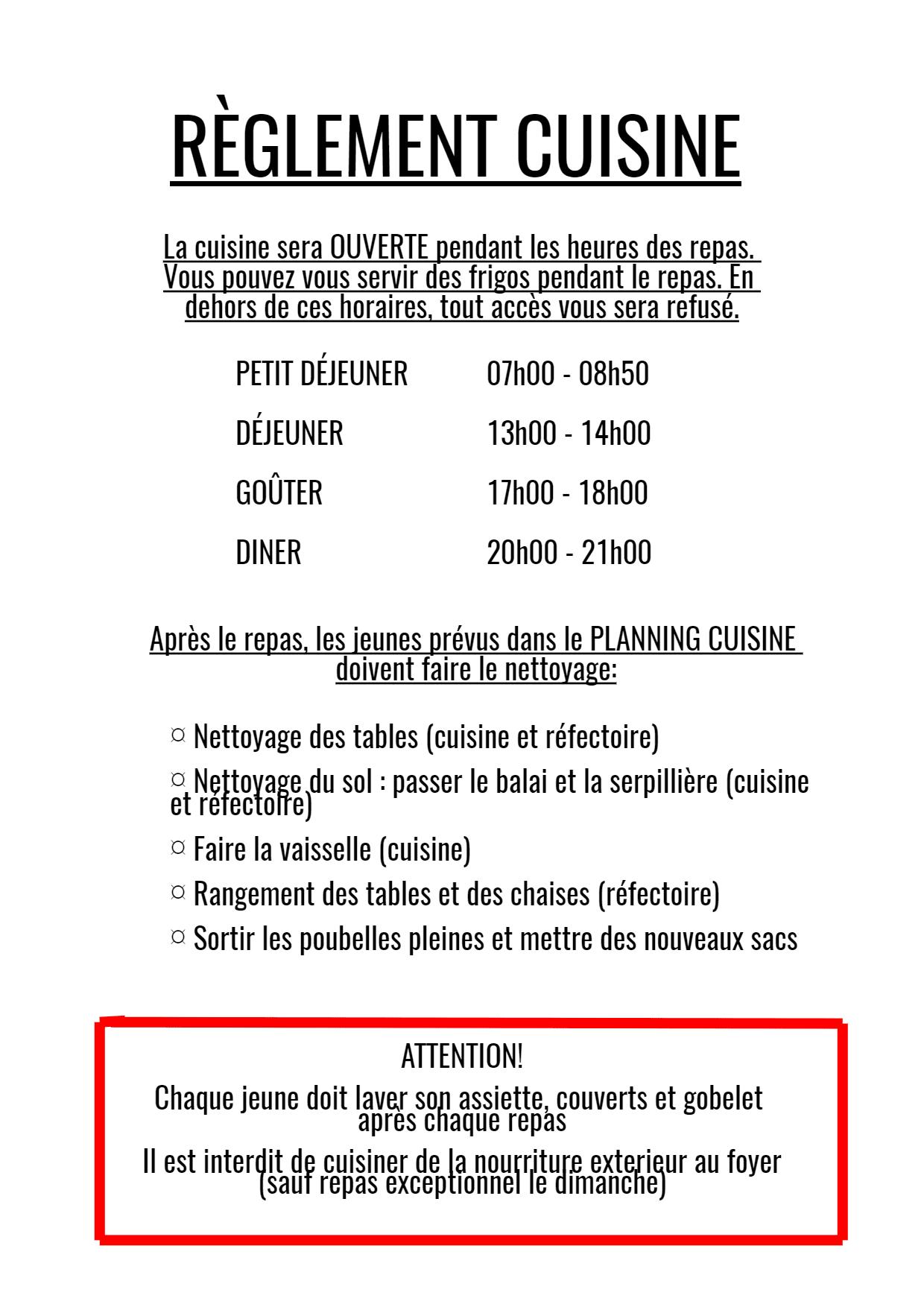 Text,                Line,                Font,                Shape,                Brand,                White,                 Free Image