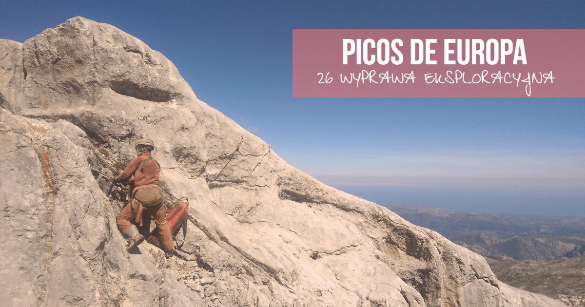 Mountainous,                Landforms,                Mountain,                Adventure,                Rock,                Extreme,                Sport,                White,                Blue,                 Free Image