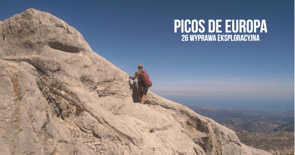 Mountainous,                Landforms,                Mountain,                Adventure,                Mountaineering,                Ridge,                White,                Black,                Yellow,                Blue,                 Free Image