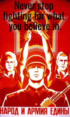 the soviet modo
